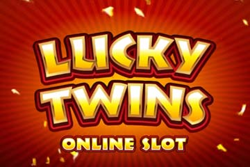 Lucky Twins slot